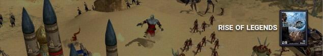 دانلود بازی Baldur's Gate 3