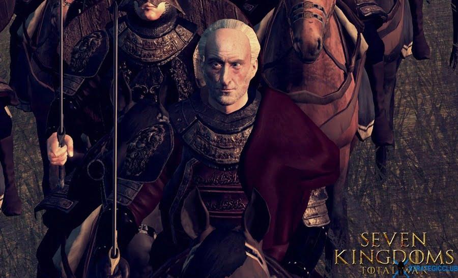 Tywin