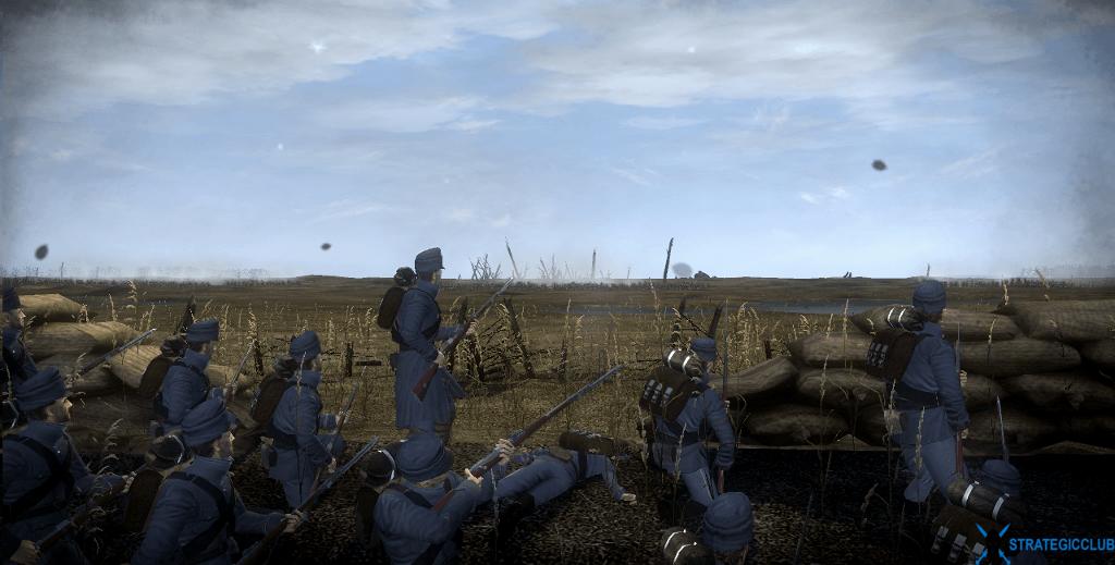 Austrian Defence