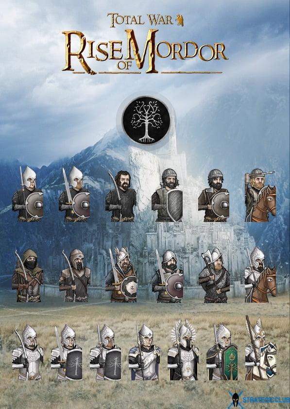 Gondor v