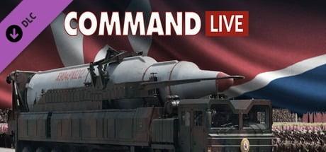 معرفی بازی Command: Modern Air / Naval Operations WOTY