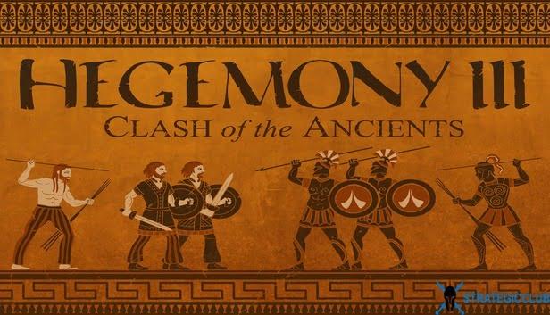 hegemonyiii titlelargealt
