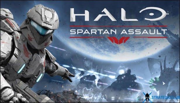 halo spartan assault steam gri