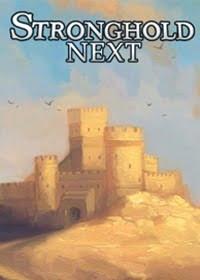 نسخه بعدی سری Stronghold آیا میتواند موفقیت Crusader را تکرار کند؟