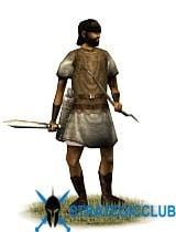 دانلود مد RTR8_v4.0.2 برای بازی Rome: Total War