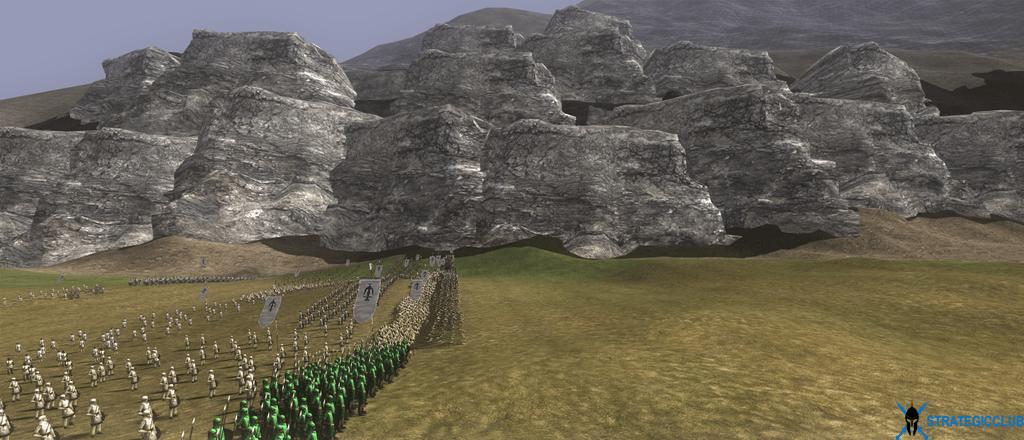 new cliffs zpsrkougo