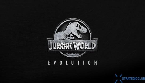 jwe logo reduced