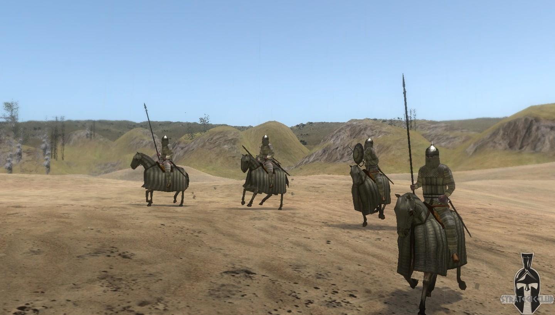 preview  screenshots