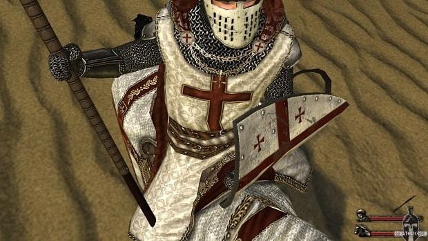 armor master order templar