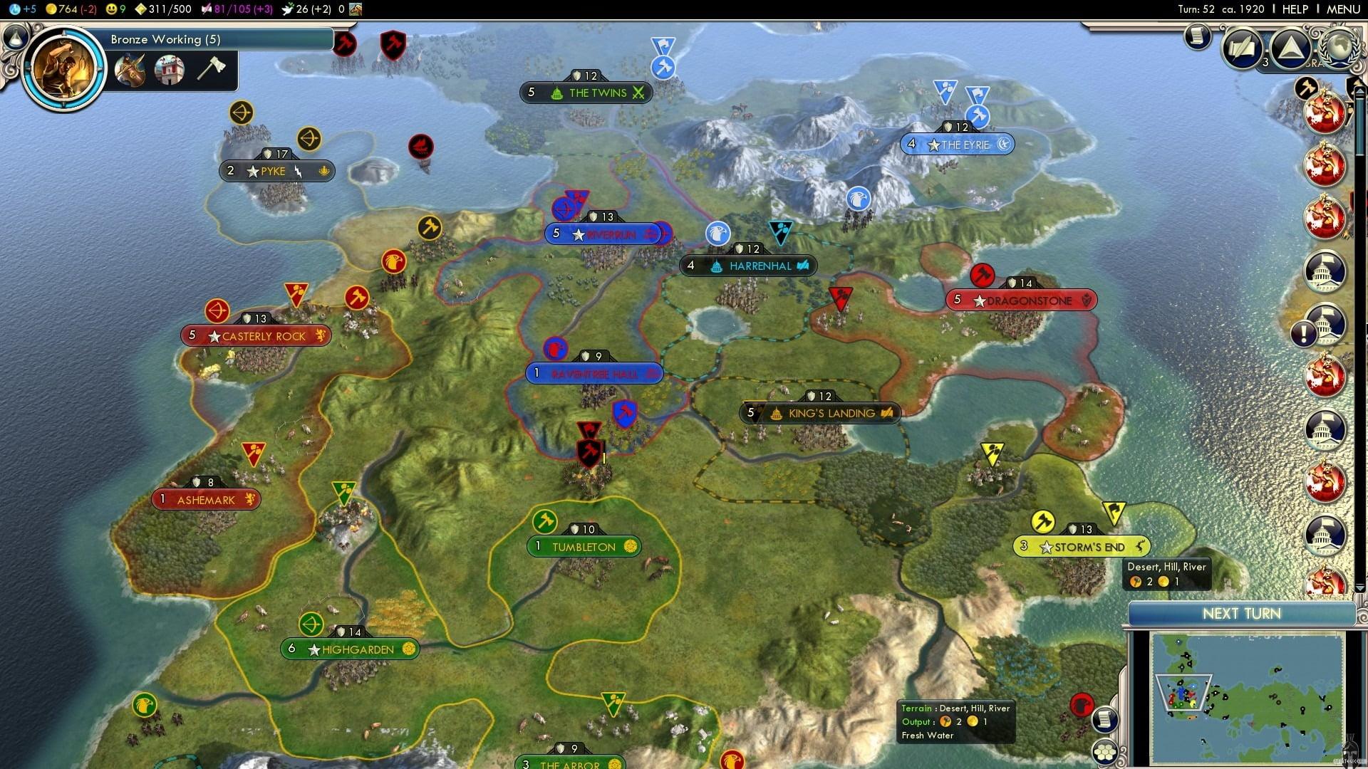 steamworkshop webupload previewfile  preview