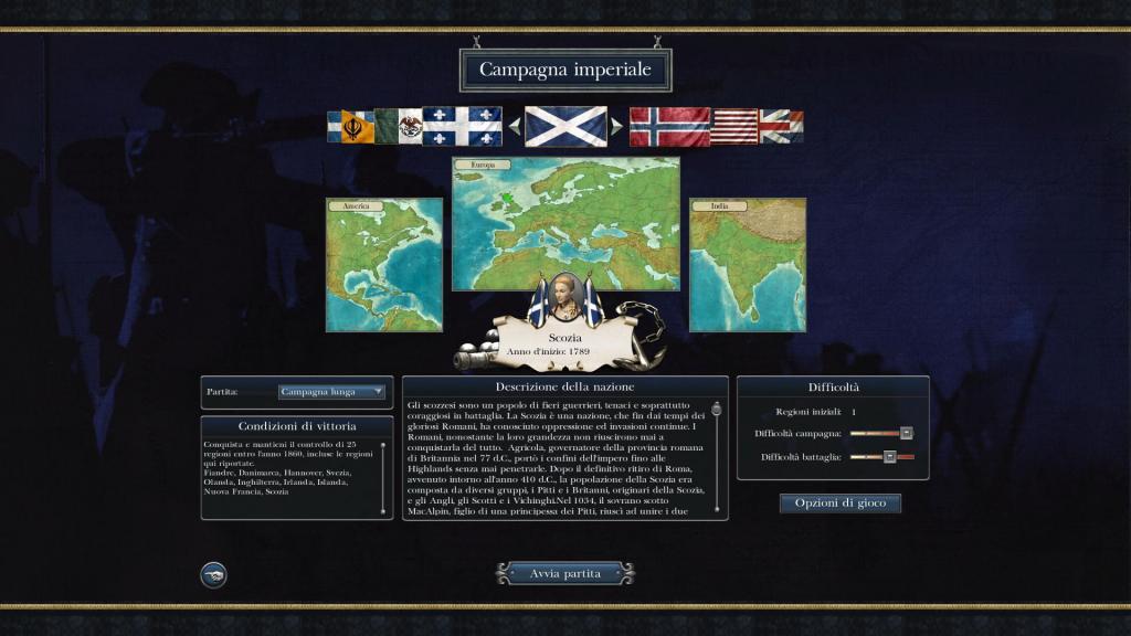 Empire      zpsced