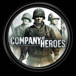 تورنومنت بزرگ Company of Heroes 2