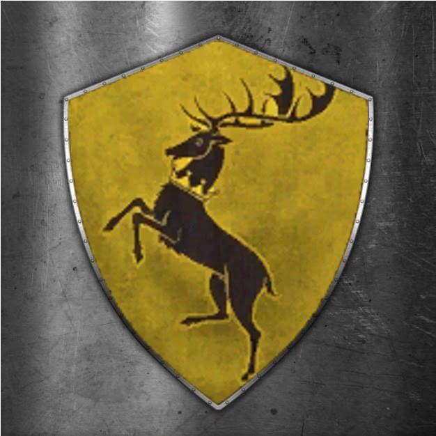 تیم Knights Of Deliverance
