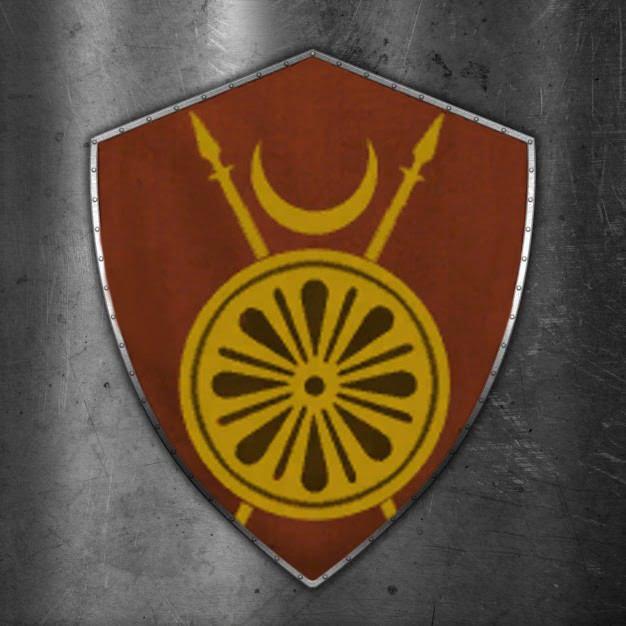 رویداد Mount and Blade: Warband