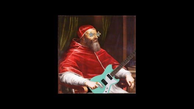 دانلود مد Dynamic Cultured Music برای بازی Europa Universalis IV