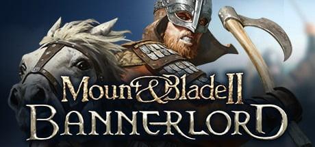 بازی Mount & Blade II: Bannerlord