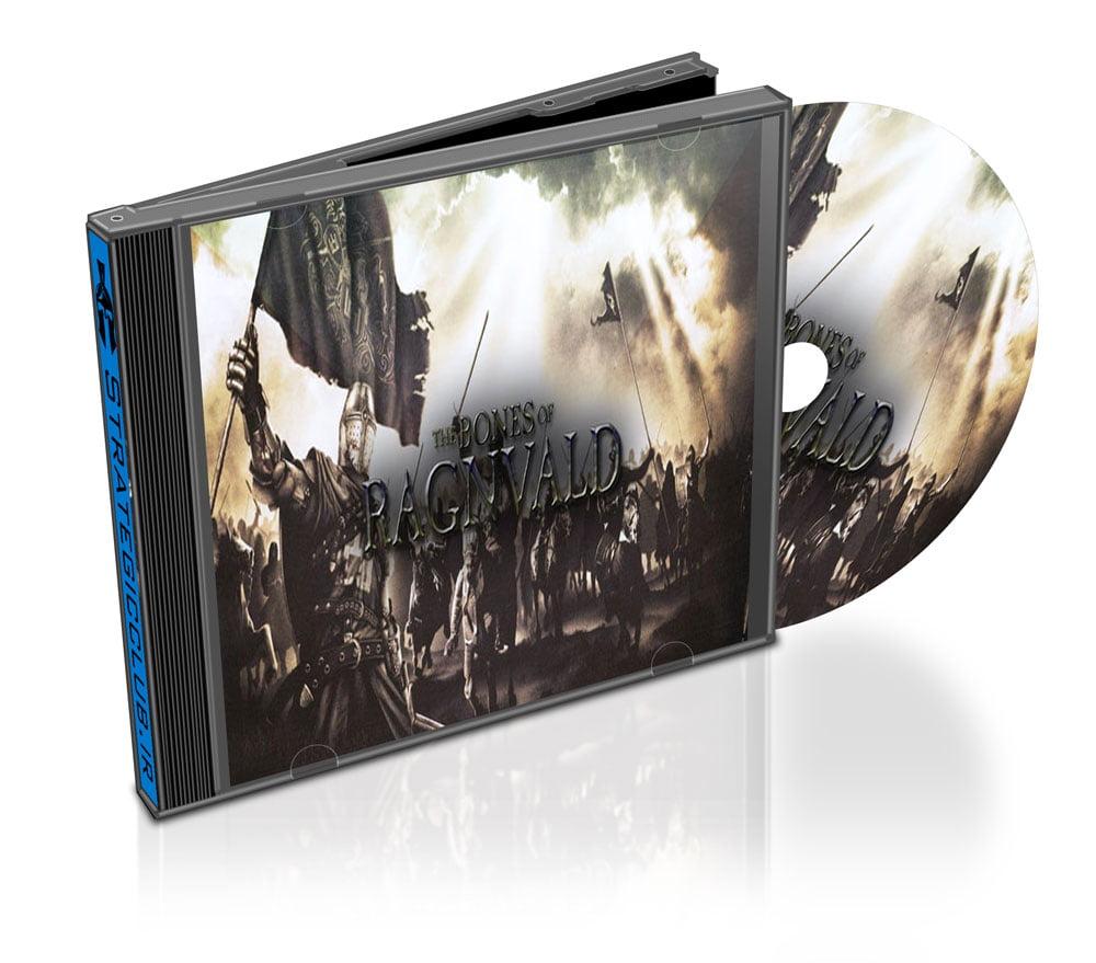دانلود مد Bones of Ragnvald برای بازی Mount and Blade
