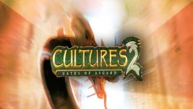 دانلود بازی Cultures 2