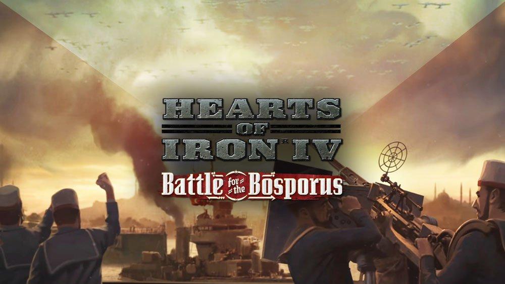 بازی hearts of iron iv