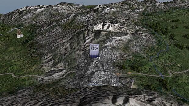 دانلود مد Divide and Conquer برای بازی Medieval II: Total War: Kingdoms