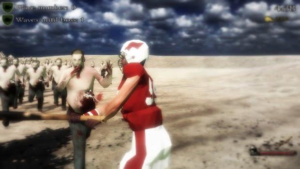دانلود مد Full Invasion 2: Amber برای بازی Mount & Blade: Warband
