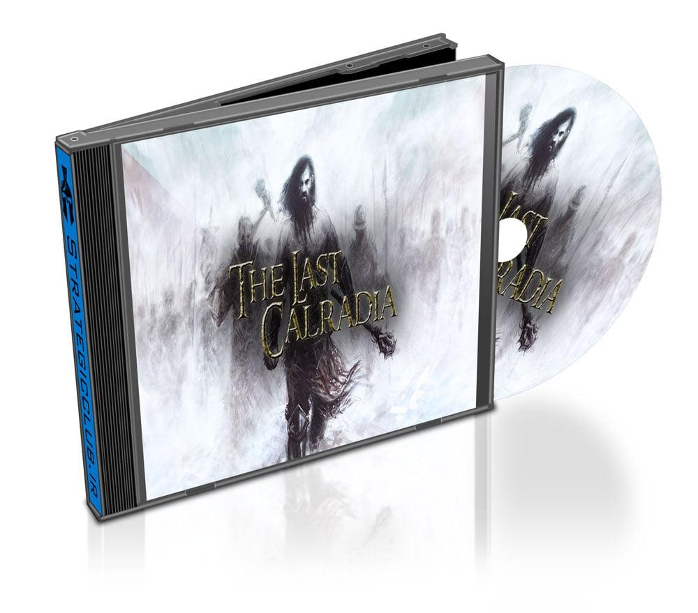 دانلود مد The Last Calradia برای بازی Mount & Blade: Warband