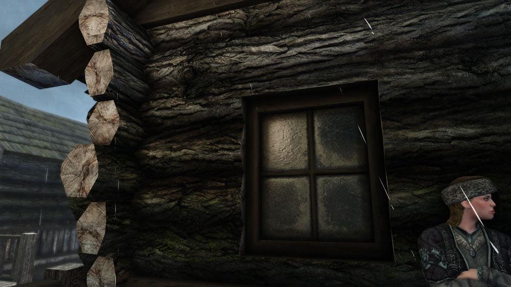 دانلود مد Skyrim 2020 برای بازی Elder Scrolls V: Skyrim