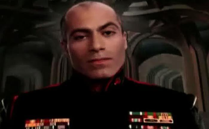 ژنرال حسن
