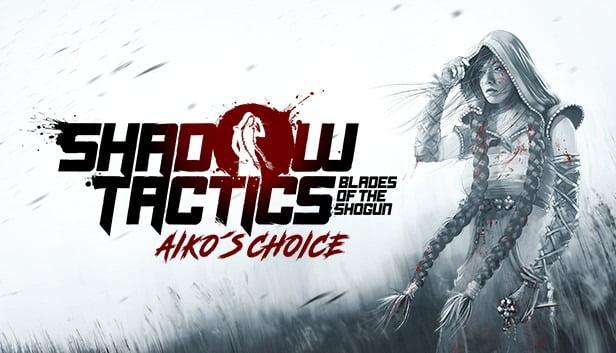 بسته الحاقی مستقل بازی Shadow Tactics: Blades of the Shogun معرفی شد!