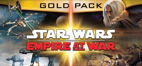 header 1 1 - بازی Star Wars: Empire at War