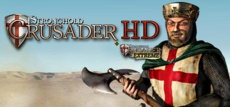 header 10 - بازی Stronghold Crusader HD