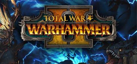 header 11 - بازی Total War: WARHAMMER II