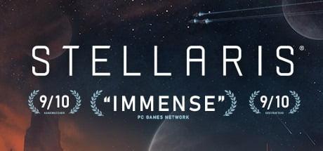 header 17 - بازی Stellaris