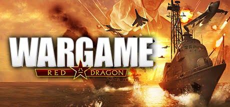 header 2 2 - بازی Wargame: Red Dragon