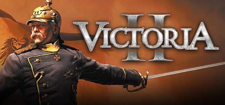 header 23 - بازی Victoria II