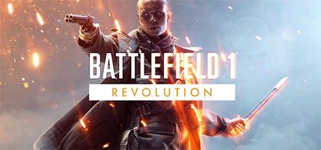 header 4 1 - خرید بازی Battlefield 1