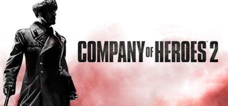 header 5 - بازی Company of Heroes 2