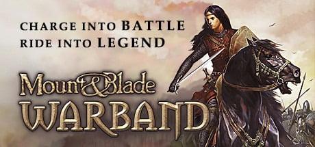 header 8 - بازی Mount & Blade: Warband