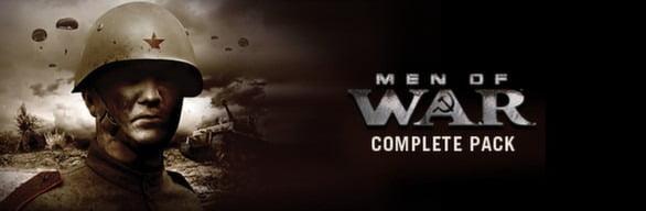 header 586x192 3 - بازی Men of War: Collector Pack 2012