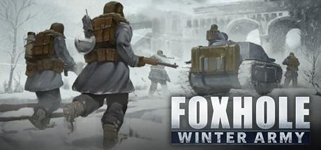 header alt assets 4 - بازی Foxhole